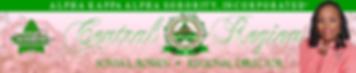 CR-Website-Banner_v8.png