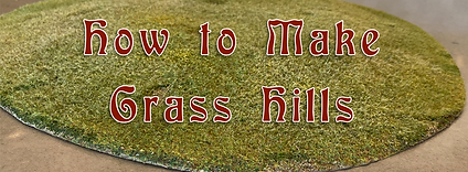 Grass Hills Button.png