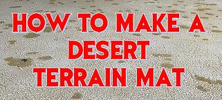 Desert Mat Button.png