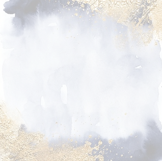 navy-blue-gold-watercolor-textures-background-digital-papers-splatters-cm-3-_edited_edited