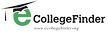 College-Logo-map_edited_edited.png