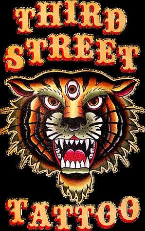 logothirdstreettatoo+.png