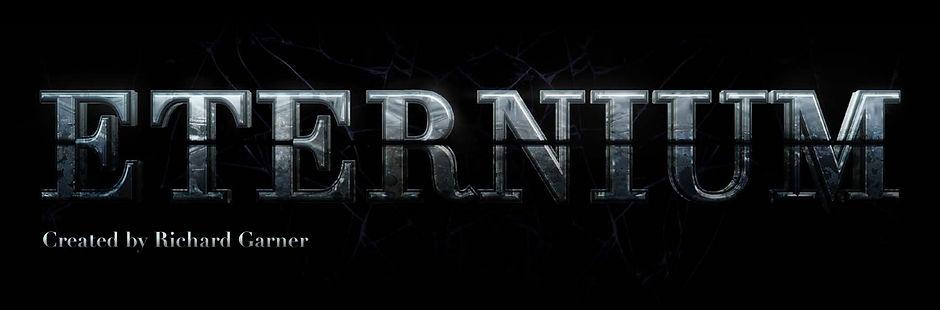 eternium_edited.jpg
