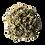 Thumbnail: RED RASPBERRY EARTH MOMMY TEA