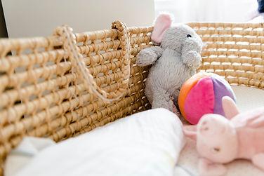 baby-basket-ball-childhood-1799399 (1)_p