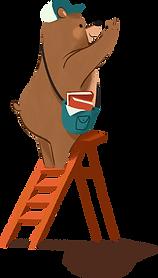 LadderBear2.png
