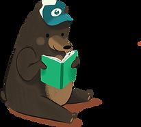 ReadingBear.png