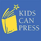 Kids Can Press.jpg