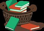 BookBasket1.png