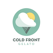 cold front gelato.PNG