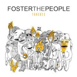 Foster The People Torches.jpeg