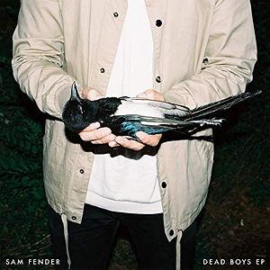 Sam FEnder Dead Boys.jpg