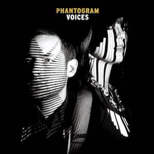Phantogram - Voices