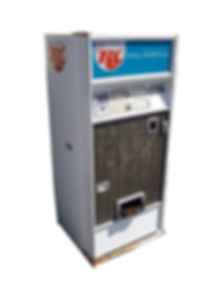 RC Vending Machine white.jpg