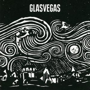 Glasvegas Glasvegas 2008 Producer.png
