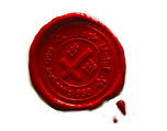 Red Stamp 666.png