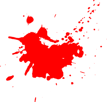 red-splatter-1.png