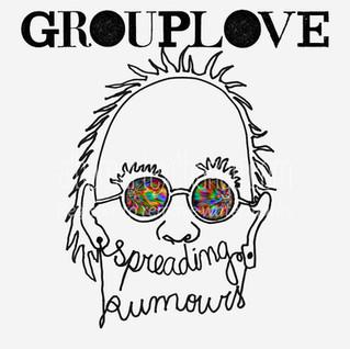 Grouplove - Spreading Rumors