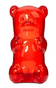 Red Gummy Bear.png