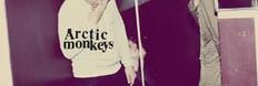 Arctic Monkeys Humbug.jpg