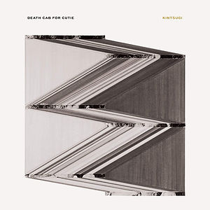 Death Cab for Cutie Kintsugi LARGE.jpg