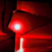 TV On the Radio Nine Types of Light.jpg