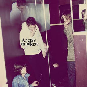 Arctic Monkeys Humbug.jpg