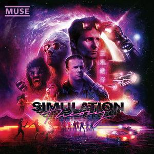 Muse Simulation Theory .jpg