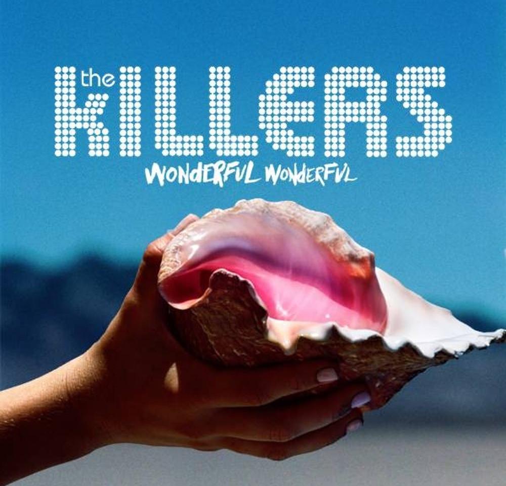 The Killers Wonderful Wonderful.jpg
