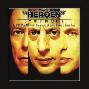 Philip Glass Symphony Heroes LARGER 300.