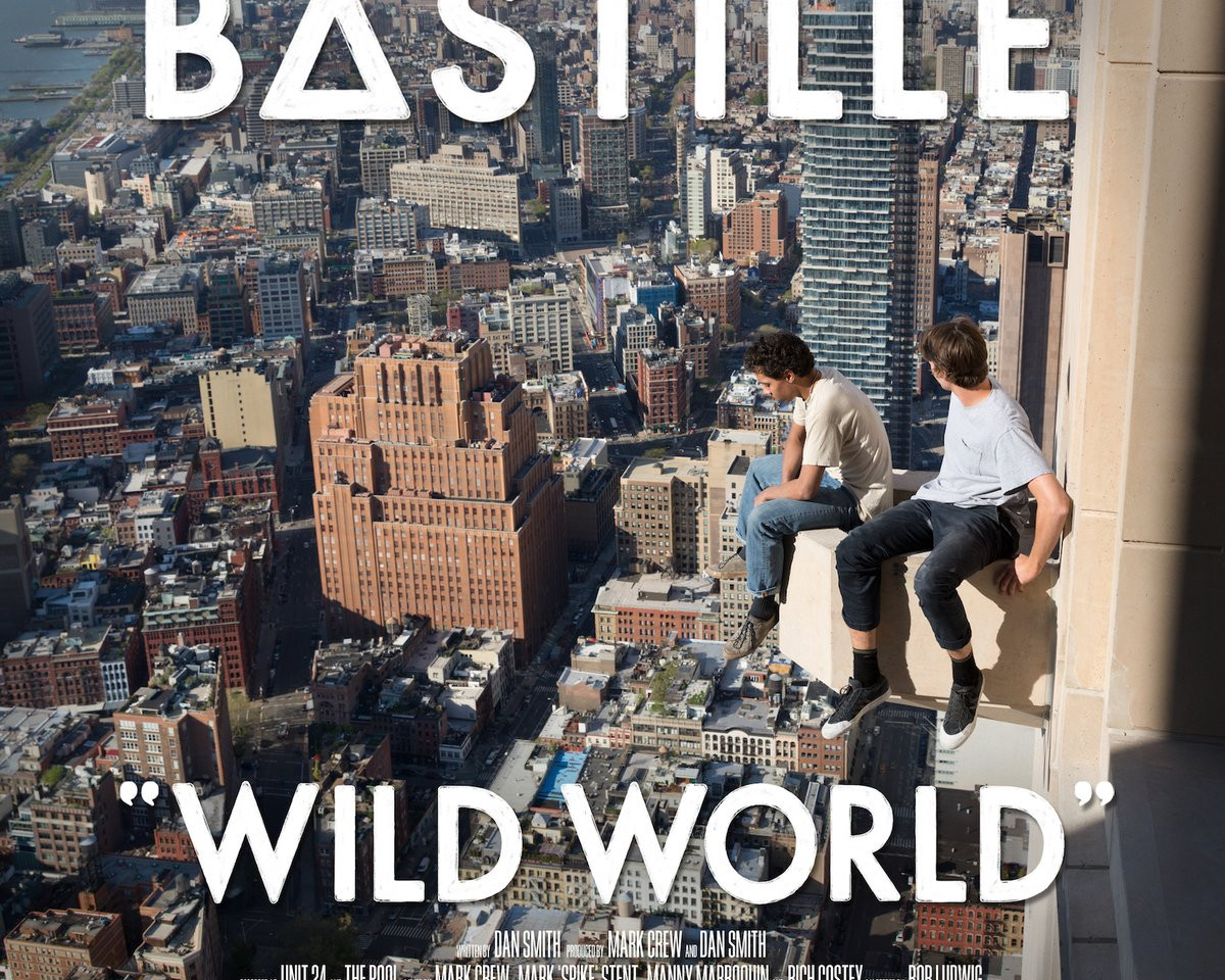 Bastille Wild World.jpg