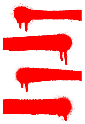 Red Spray Paint.png