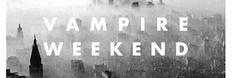 Vampire_Weekend Modern_Vampires_of_the_C