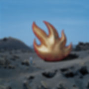 Audioslave Audioslave.jpg