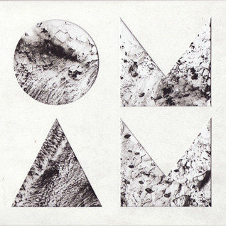 Of Monsters and Men - Beneathe The Skin