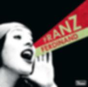 Franz Ferdinand You.jpg