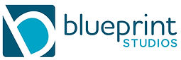 Blueprint Studios.jpg