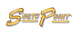 South-Point-logo-2.png