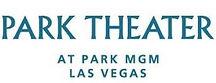 Park Theater.jpg