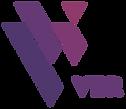 VER_logo_rgb_F.png
