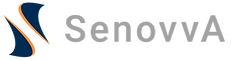 cropped-senovva-logo.png