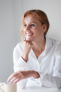 Christine Och | Founder intra-face