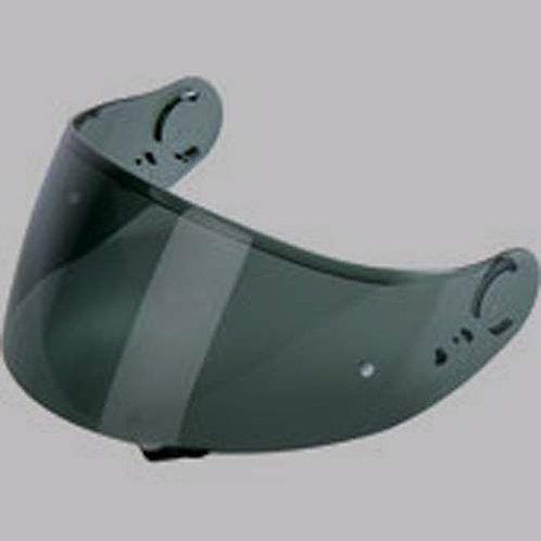 Shoei Neotec / GT-Air Dark smoke visor CNS-1