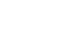 supermoon_moon_white (2).png