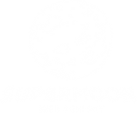supermoon_full logo_white_rgb.png