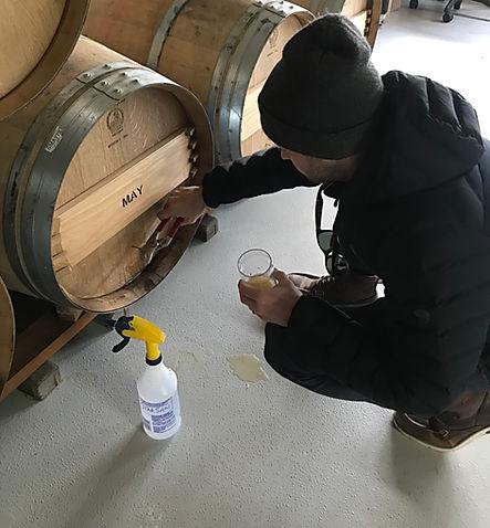 barrel pull.jpeg