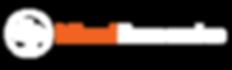 miamieconomico logo.png