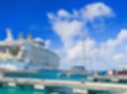 Crucero 2.jpg