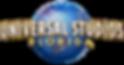 logo2556.png