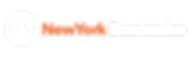 New Yor Economico Logo.png